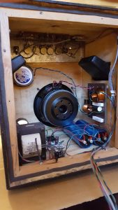 diy bass amp ppa100 the world of wogg. Black Bedroom Furniture Sets. Home Design Ideas
