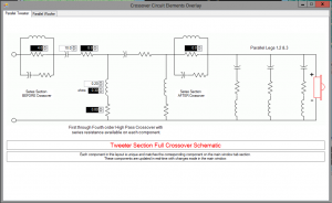 PCD_Schematic